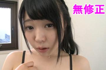 【高画質】黒タイツのロリ少女の悶絶バイブオナニー?パイパンをくぱぁ~してバイブ捻じ込み悶絶昇天ww【無修正】