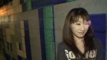 【人妻】MAI 33歳【熟女】