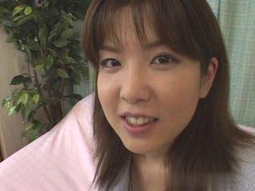 (無)【名美乳】★★ 酒井〇葉  可愛い美女がいろいろなセックスをしてみます。