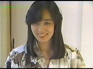 (無)【昔の名美人】★★ 川島〇子 昔の清純美女は、監督が自分で登場してセックスします。