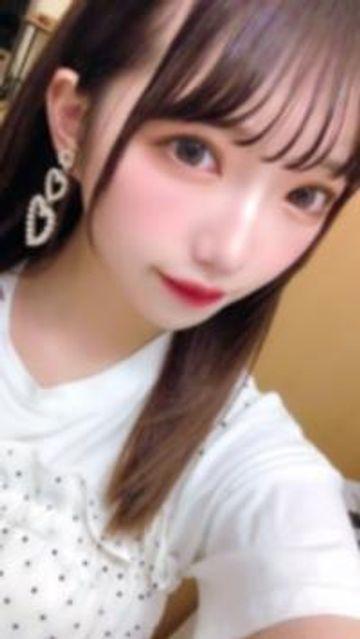 Fc2 みゆう 【画像】youtuber広瀬ゆう逮捕 fc2ライブで7000万円収入