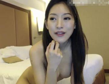 【無修正】中国系 美女! 巨乳 スタイルOK XXX