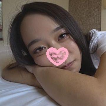 【個人撮影】美形スレンダー女子大生☆あやね22歳 リマスター版