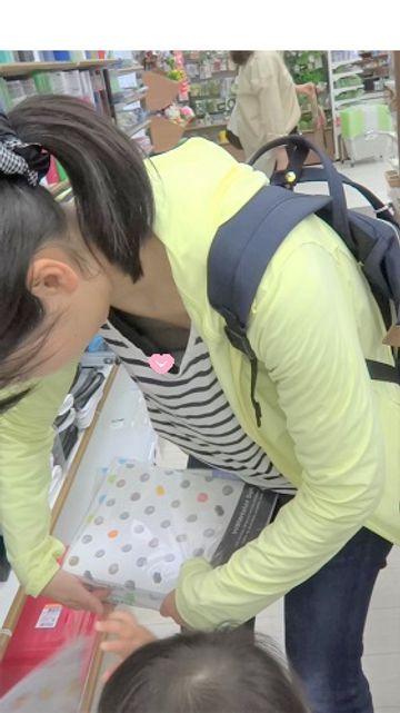 【再編】胸元の殿堂vol.93