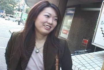 ザ・ナンパ 大阪キタ1