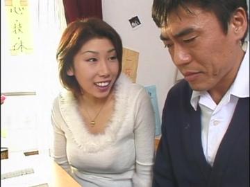 おっぱいAV女優を回顧するネタ集 No.002