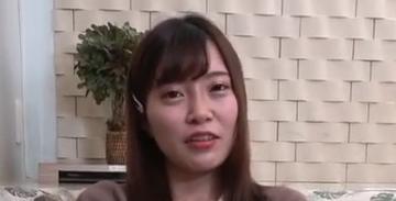【個撮】女子大生エチ娘