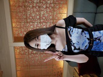 廉価版【個人撮影】24歳美形・高飛車お水ギャルを乱暴に扱うNo.02/後編【鼻穴射精】