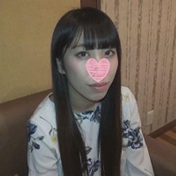 【個人撮影】清楚系スレンダー美少女☆りの21歳 リマスター版