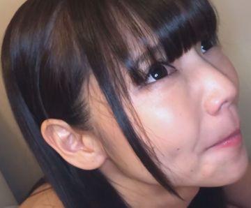 感度抜群のスレンダーボディな彼女とスマホでハメ撮り(*ノωノ) イヤン
