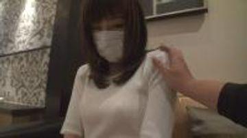 (個人撮影)【無修正】真由美さん 38歳 B88 W65 H90
