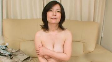 木村 寿子 49歳