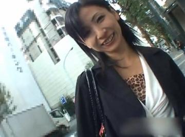水嶋智代 37歳
