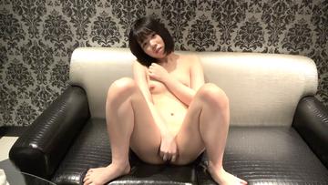 No1. p活女子