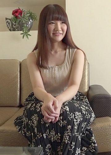 まゆ(25) 中出し熟女