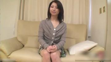 佐川 絵里 30歳