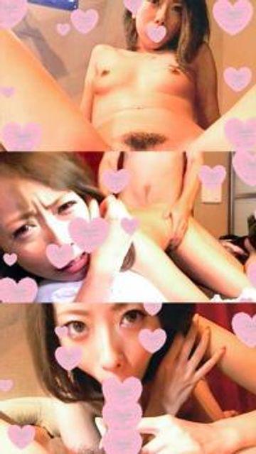 ※即削除注意※【完全顔出し】【プレミア流出】大阪の某有名店でナンバーワンだった嬢です。普通なら出演NGな娘ですが、特別な交渉で顔出しハメ撮りOKさせました♪