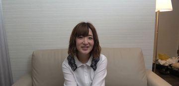 「無修正」ヒミツ きよみ(35歳)