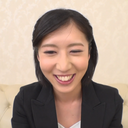 【素人】会社で付き合ってる黒髪OLの彼女と初めてのえっち♡渋谷のラブホ