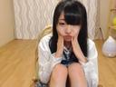 美少女ライブチャット 40