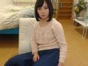 美少女ライブチャット 51