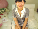 美少女ライブチャット 78