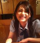 【個人撮影】美人歯科助手24歳!リアルなハメ動画