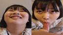 【個人撮影】おしゃぶり大好き肉食系女子