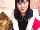 美少女ライブチャット 72
