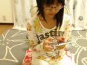 美少女ライブチャット 74