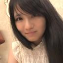【ハメ撮り/素人】「ああッ、イク、イク♡」ナンパ成功した清純娘をハメて突きまくり【個撮/流出】