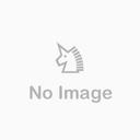 中国美人は古い町で全裸で観光します M脚オナニー高潮 秘密露出流出!