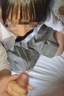 ※個数限定【個撮】県立普通科③クールな少女が自慰で洪水状態。それだけで終わるわけもなく…。