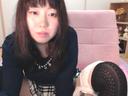美少女ライブチャット 77