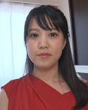 【個撮・素人】上京して一人暮らし1年の垢ぬけない田舎美女に生中出し。