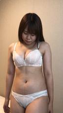 【素人】【無修正】【かわいいナイスバディ】渋谷でナンパして捕まえるとエッチは忘れられない。。。