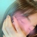 20代美人人妻さんとプチ円(女子大生フェラおまけ付き)