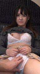 【個撮】ロリ顔黒髪美少女と密着セックスがめっちゃ気持ちよかった【素人】【ハメ撮り】