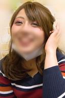 ※完全顔出し【期間限定】笑顔の可愛いADちゃん(23)の支援ハメ撮り。※即削除注意