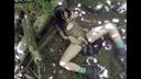 〈裸体鑑賞会〉野外イメージ・ヌード