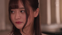☆モザ破壊☆ 〇なた〇〇ん♬ File003 ※期間限定☆
