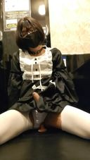 中華女装男の娘1158