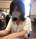 【個人撮影】26歳 美人秘書153cm Dカップ! リアルなハメ動画