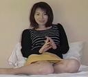 熟女 小島 (無修正)