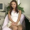 土田千晶 (無修正)