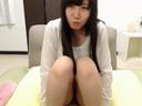 美少女ライブチャット 45