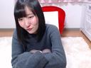 美少女ライブチャット 29