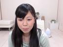 美少女ライブチャット 26