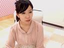 美少女ライブチャット 09