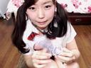 美少女ライブチャット 16